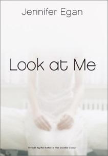 look-at-me[1]