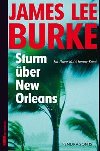 James-Lee-Burke-Sturm-über-New-Orleans