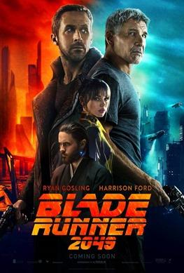 blade-runner-2049-poster[1]